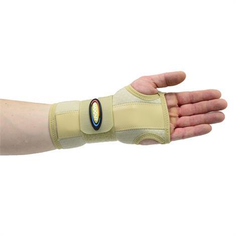 MAXAR Airprene Wrist Splint