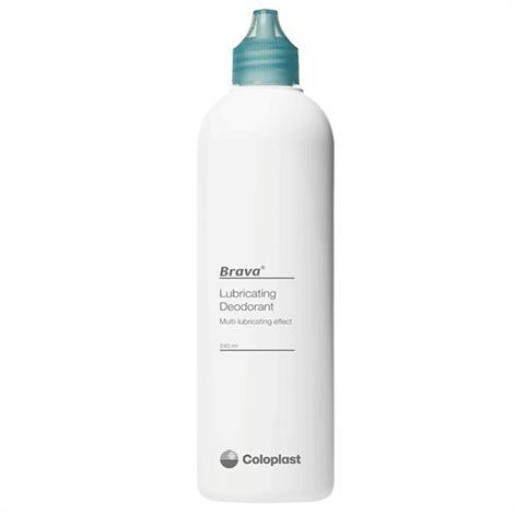 Buy Coloplast Brava Lubricating Deodorant