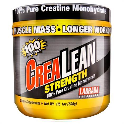 Labrada CreaLean Dietary Supplement