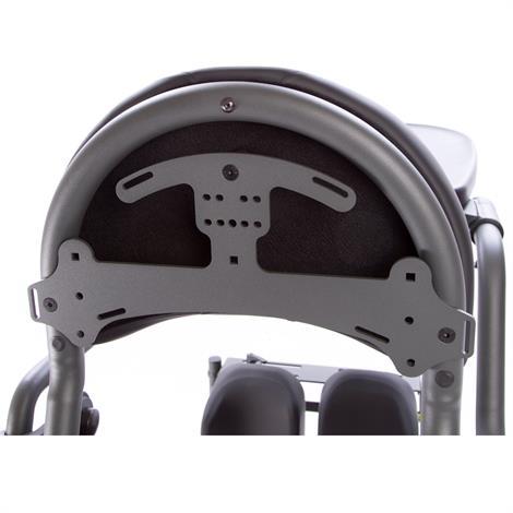 Buy EasyStand Evolv Mounting Bracket