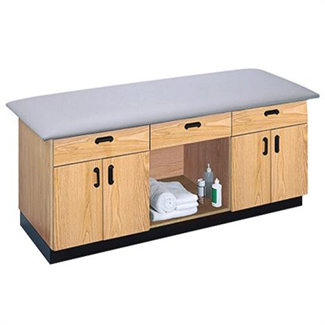 Buy Hausmann All-Purpose Treatment Table