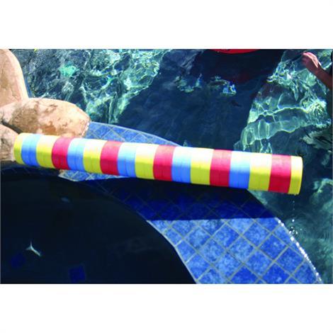 Sprint Aquatics Fun Log Float