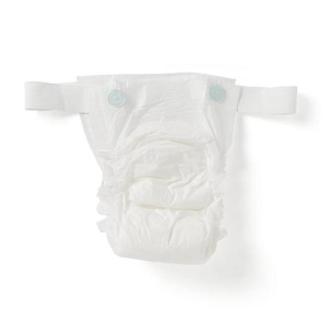 Medline Protection Plus Belted Undergarment