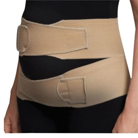 Core Better Binder Pregnancy Belly Support Belt