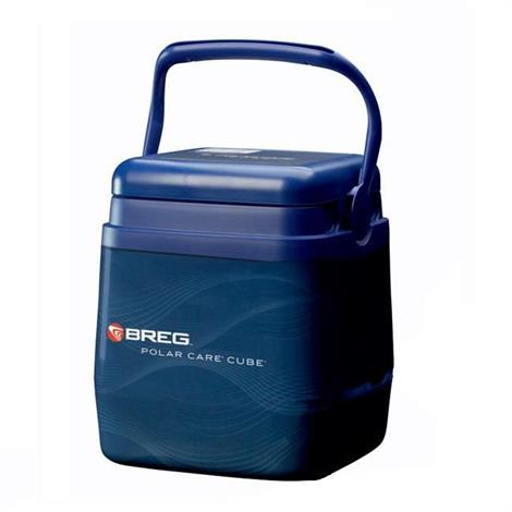 Buy Breg Polar Care Cube Cold Therapy System