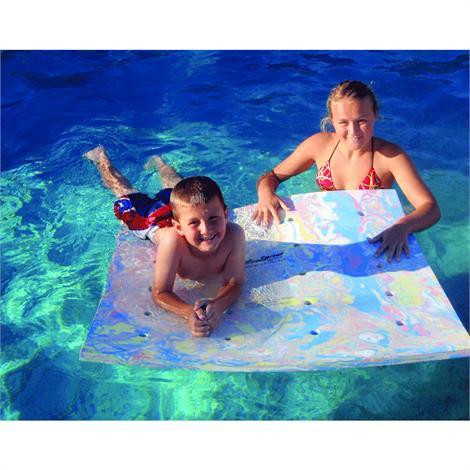 Sprint Aquatics Childrens Mat
