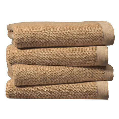 Buy Medline ThermaLux Spread Blanket