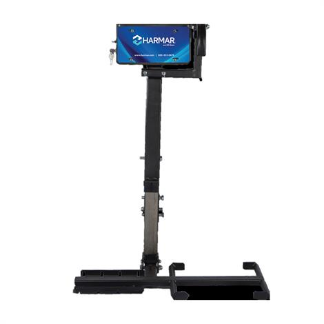 Buy Harmar AL030 Power Tote Wheelchair Lift