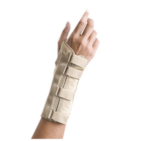 FLA Orthopedics Soft Form Elegant Wrist Support