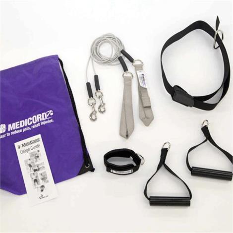 Buy MediCordz Bungie Rehab Kit