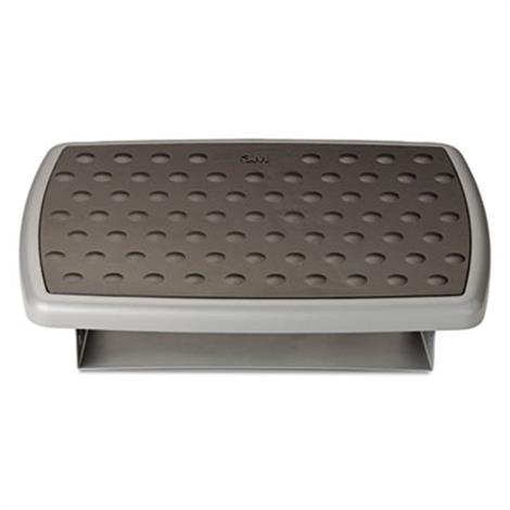 Buy 3M Adjustable Footrest