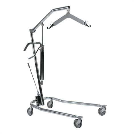 Invacare Manual Hydraulic Patient Lift