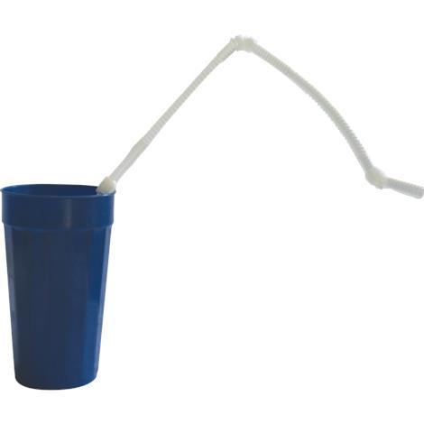 Buy Freedom Extra Long Flexible Drinking Straw