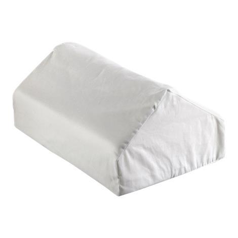 Bilt-Rite White Knee Rest Pillow