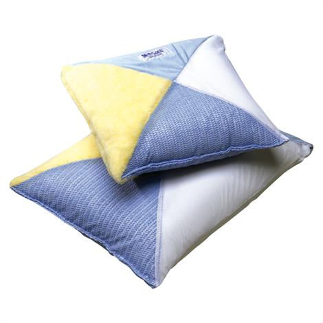 Skil-Care Multimodal Sensory Pillows
