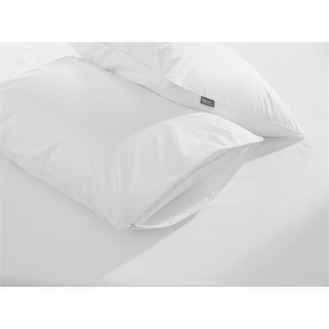 Buy Hollander Pro-Guard Viro Block Pillow