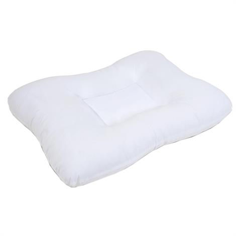 Buy BodySport Cervical Support Pillow
