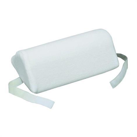 Mabis DMI HealthSmart Portable Headrest Pillow