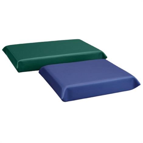 Buy Hausmann Table Pillow