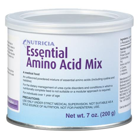 Nutricia Essential Amino Acid Mix