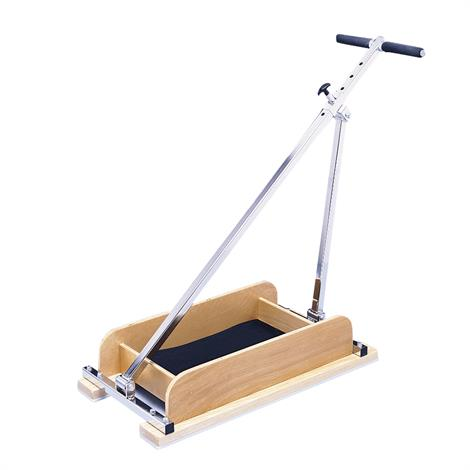 Bailey Weight Sled Accessory Box