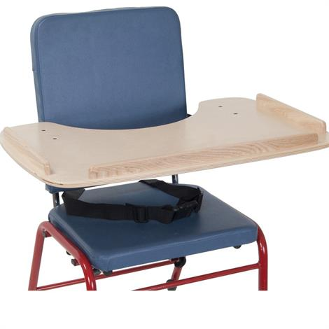 Buy Drive Wenzelite First Class School Chair Tray