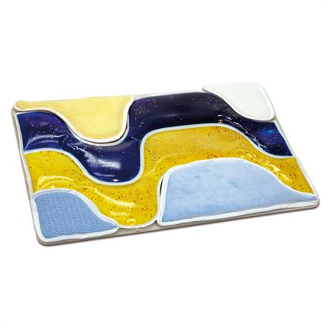 Skil-Care Wavy Activity Tray