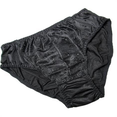 ABC Dream Lace Matching Panty