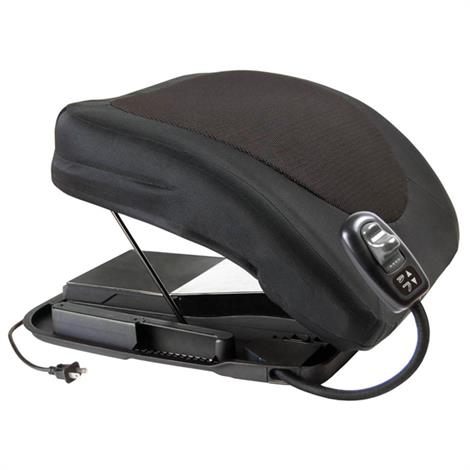 Carex Premium Power Lifting Seat With LeveLift Technology