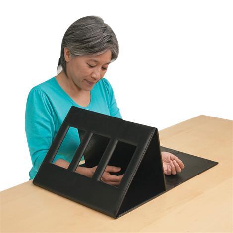 Buy Achieva SMART-Mirror Hand Therapy