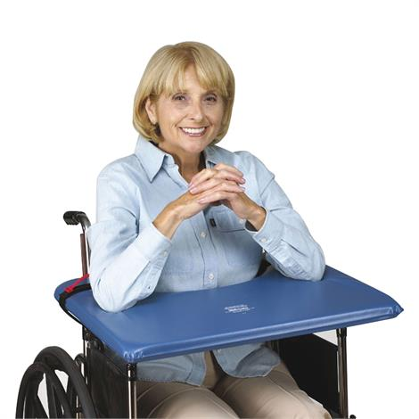 Skil-Care Wheelchair Econo Tray
