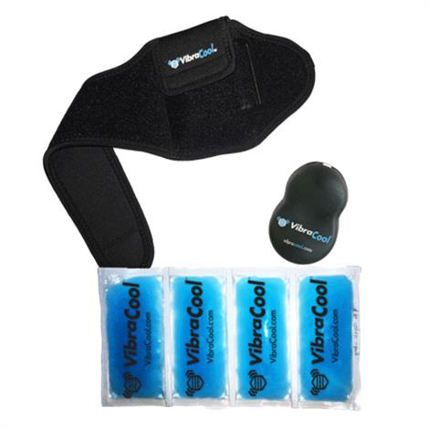 Buy MMJ Labs VibraCool Vibration and Ice Therapy