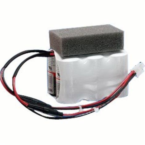 Buy DeVilbiss Vacu-Aide 7305 Series Homecare Suction Unit Battery