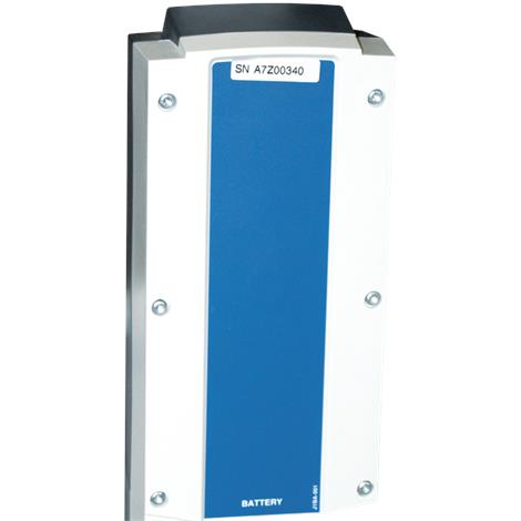 Drive Rechargeable Battery For Battery Powered Patient Lift