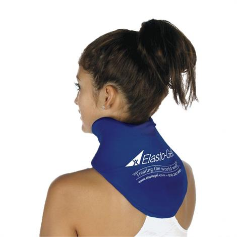 Buy Southwest Elasto-Gel Cervical Collar For Hot And Cold Therapy