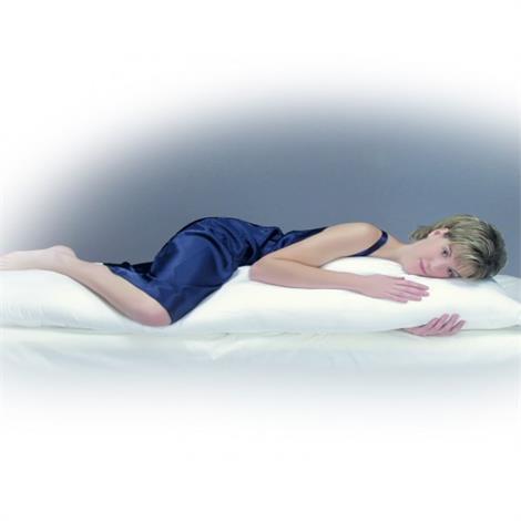 Core Body Pillow