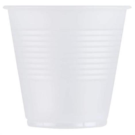 MedPride Translucent Drinking Cups