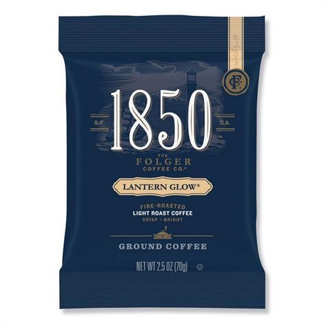 Buy 1850 Coffee Fraction Packs