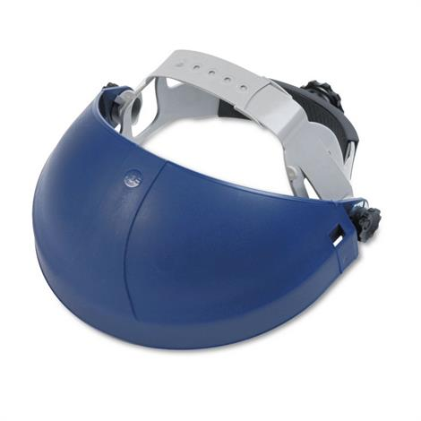 Buy 3M Deluxe Headgear with Ratchet Adjustment