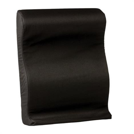 Core Hiback Lumbar Support for Office Chair