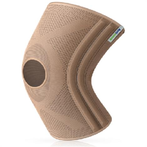 Actimove Everyday Knee Support With Open Patella