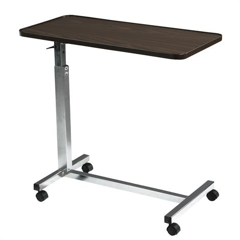 Buy Drive Non Tilt Top Overbed Table