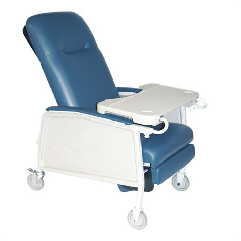 Buy Drive 3 Position Geri-Chair Recliner