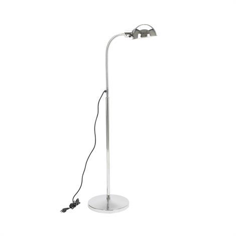 Buy Drive Exam Room Lamps