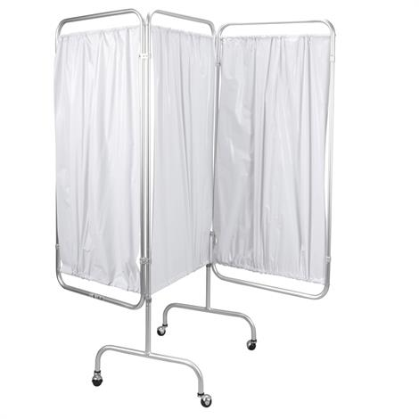 Buy Drive Three Panel Privacy Screen