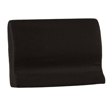 Core Lobak Rest Back Cushion