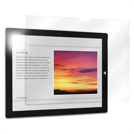 Buy 3M Anti-Glare Screen Protector