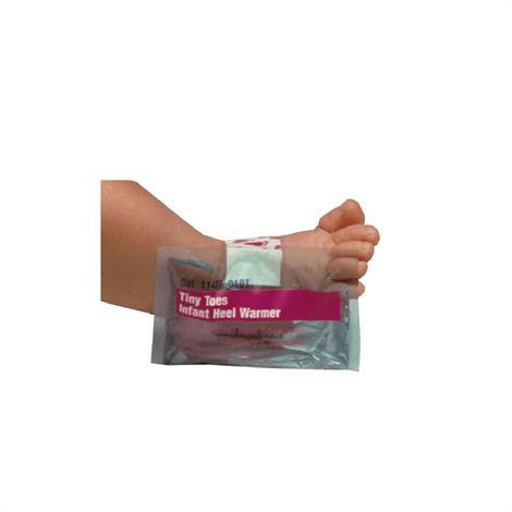 Buy Cardinal Health Infant Heel Warmer With Tape