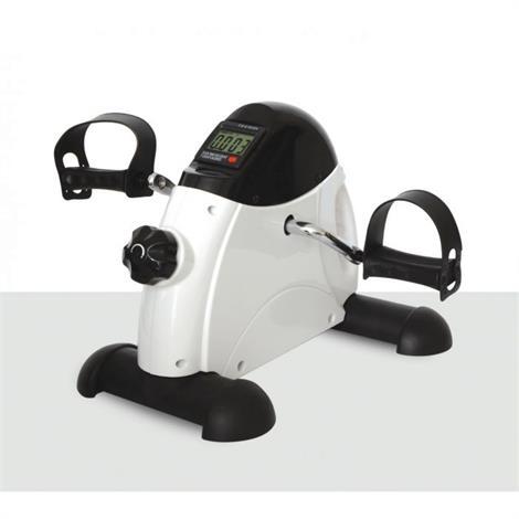 Buy Sammons Preston Resistive Pedal Exerciser