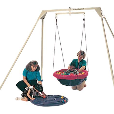 Buy Tumble Forms 2 Tortoise Shell Therapy System